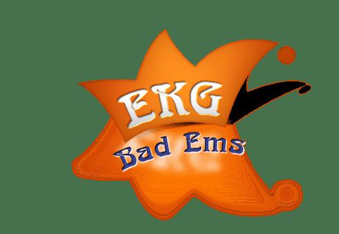 Bad Emser Karnevalsgesellschaft