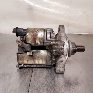 Honda Oem Starter Motor Sm 44202 A
