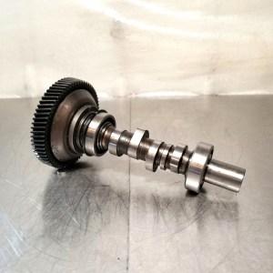 Kubota 1861 Injection Pump Camshaft A