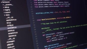 Visual Studio Unity Debug Log macro – Artur Dębkowski | ekhart pl