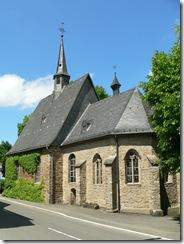 Kirche evgl. Holpe_FotoCBuchen_1