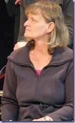 Brigitte Kötting