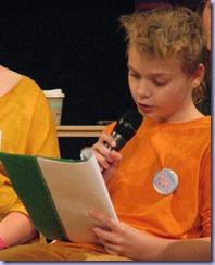 Fabian Lückerath