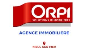 orpi Agence du Moulin