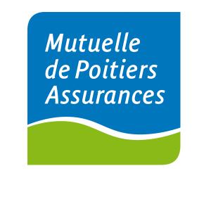 mutuelle de Poitiers