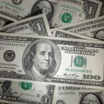 Currency hit to North American companies' results rises to $10.8