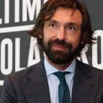 1596938682 Juventus replaces sacked Sarri with former star Pirlo