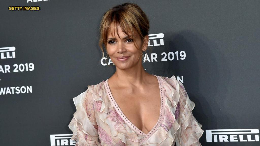 halle-berry-on-why-her-historic-oscar-win-is-also-among-her-'biggest-heartbreaks'