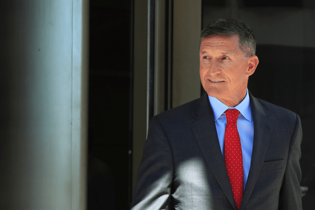 outside-counsel-appointed-by-judge-in-flynn-cases-urges-doj-motion-to-dismiss-the-case-be-denied