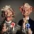 spitting-image-back-with-100-new-puppets-including-charles,-camilla-and-michael-gove