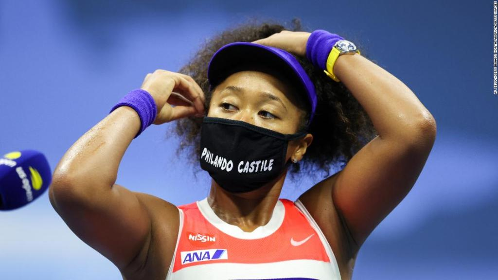 these-are-the-black-victims-naomi-osaka-is-honoring-on-face-masks-at-the-us-open