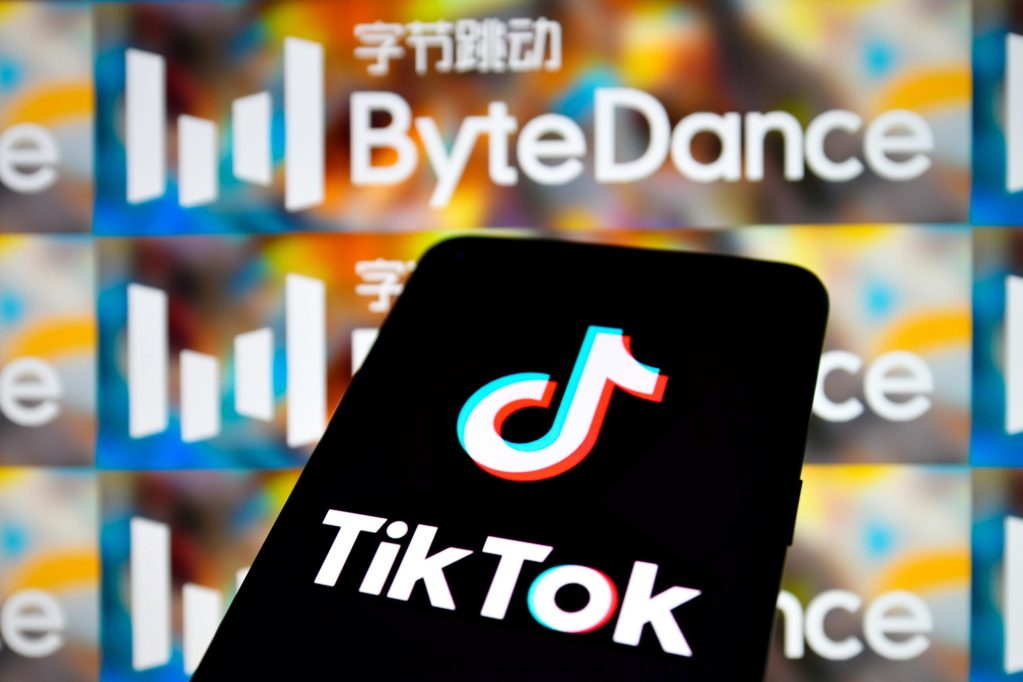 china-would-rather-see-tiktok-us.-close-than-a-forced-sale