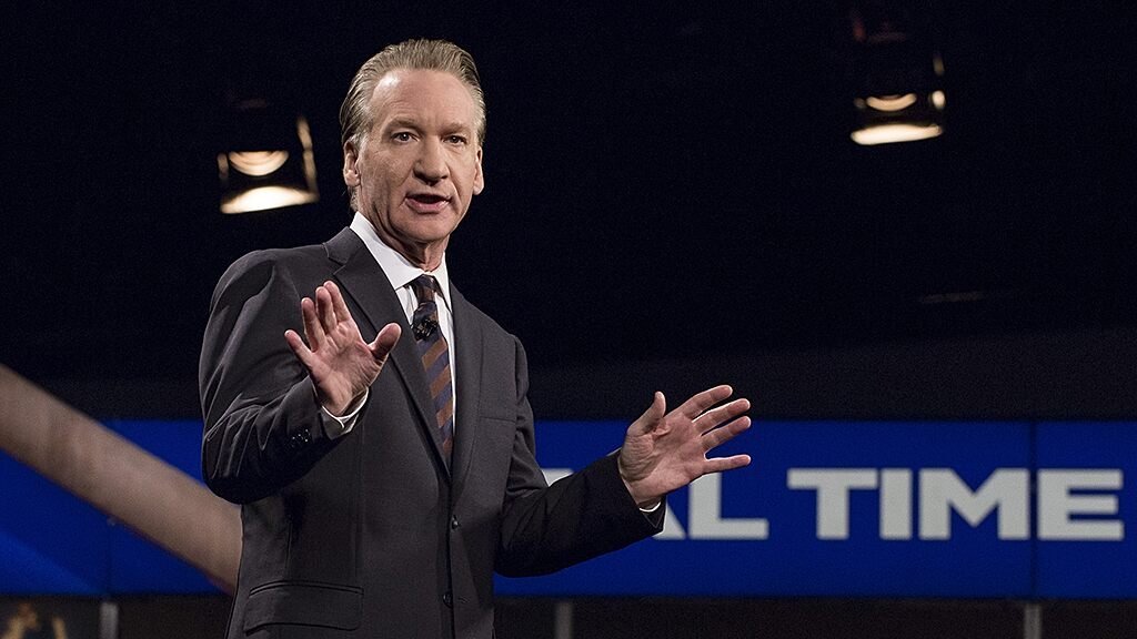 maher-knocks-media's-defense-of-looting,-rioting:-'i'm-not-down'-with-that