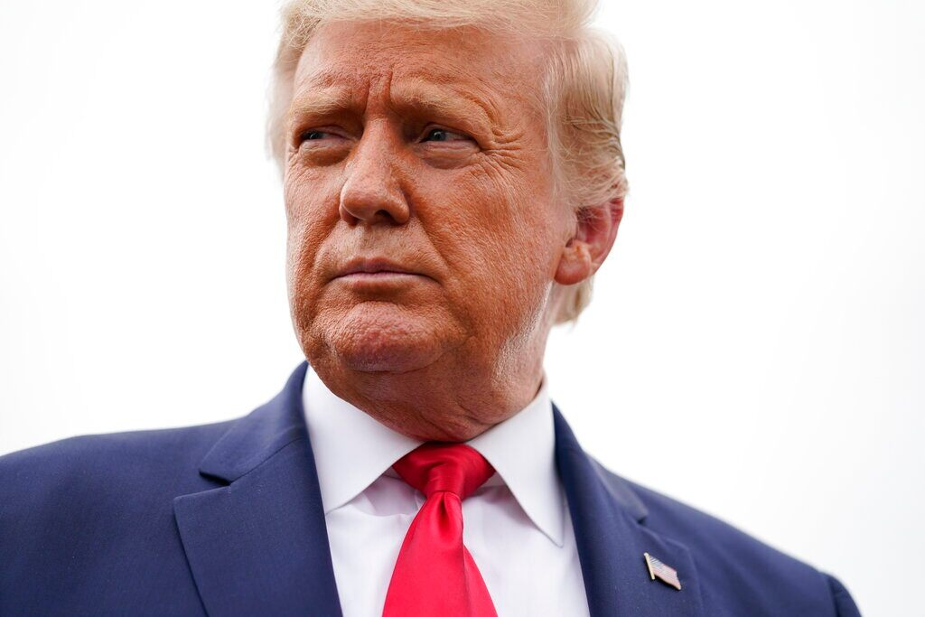 trump-to-visit-california-to-assess-wildfires