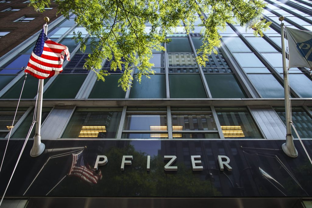 pfizer-proposes-expansion-of-late-stage-coronavirus-vaccine-trial