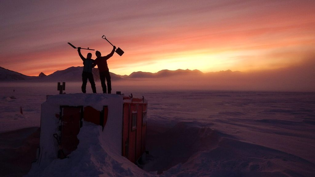 antarctica-is-still-free-of-covid-19.-can-it-stay-that-way?