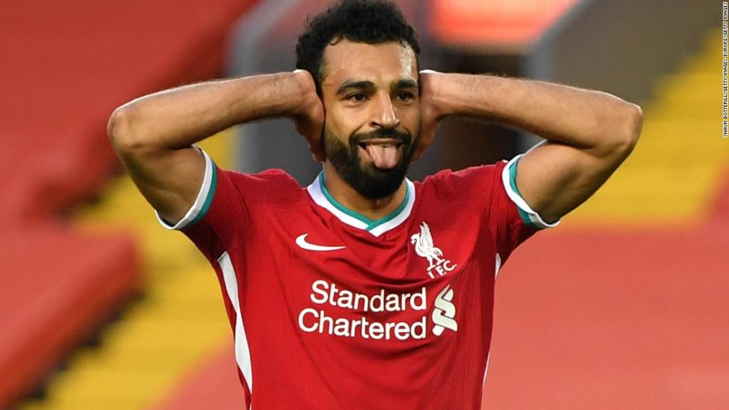 mo-salah-hat-trick-sinks-leeds-in-seven-goal-premier-league-thriller