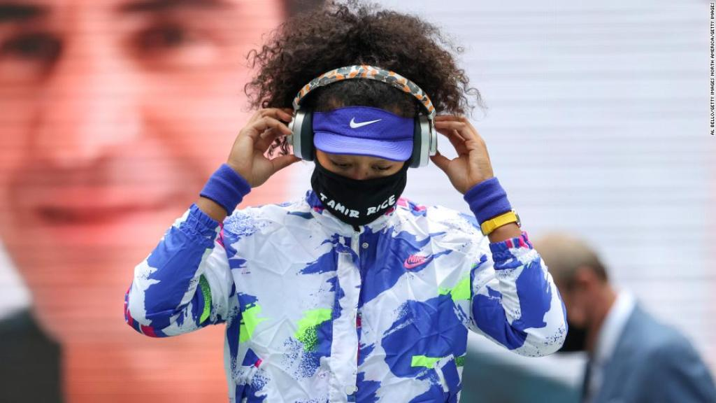 these-were-the-black-victims-naomi-osaka-honored-on-face-masks-at-the-us-open