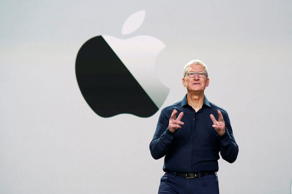 wall-street-has-wanted-an-apple-bundle-for-years-—-soon-it-might-get-one