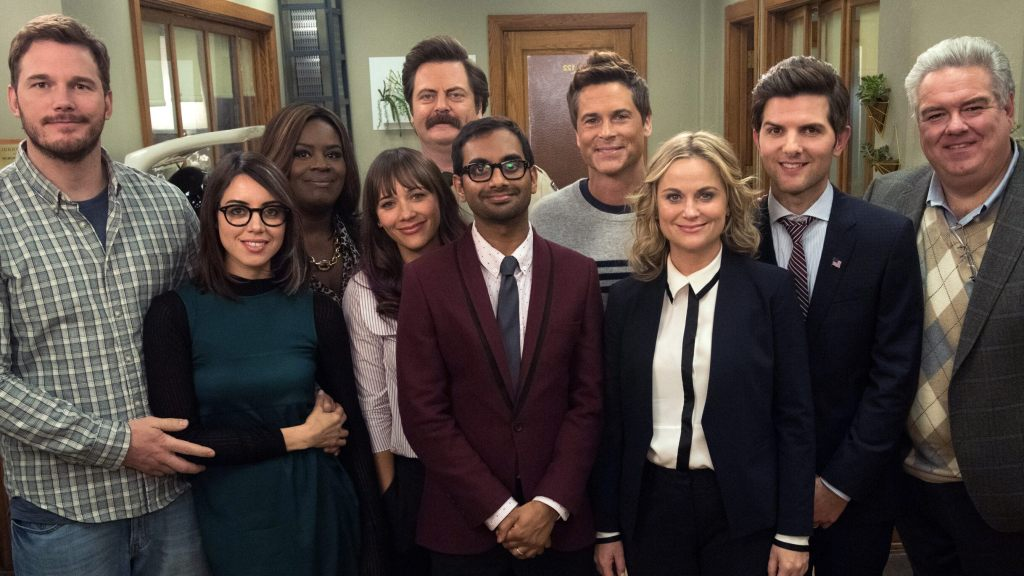 'parks-and-recreation'-cast-reuniting-to-help-wisconsin-democrats-'ensure-that-trump-loses'