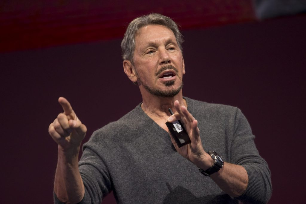 oracle-stock-surges-after-it-confirms-deal-with-tiktok-owner-bytedance