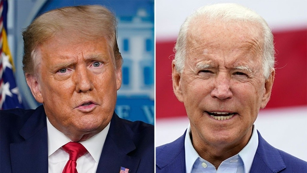 biden-agrees-with-trump-that-the-'gloves-are-off'-between-the-two