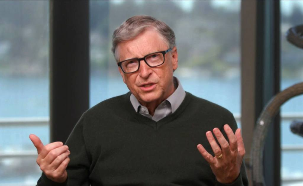 bill-gates:-'the-next-big-question'-is-how-to-distribute-coronavirus-vaccines-to-people-in-need