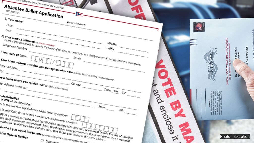 ohio-will-not-provide-return-postage-for-mail-in-ballots-for-2020-election