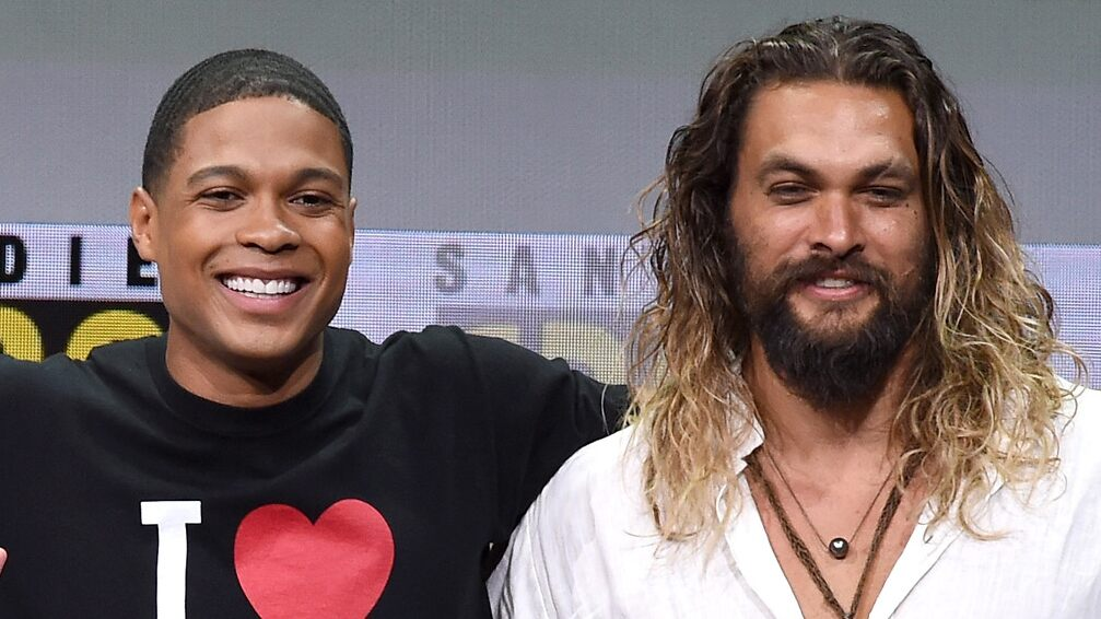 jason-momoa-supports-ray-fisher-amid-'justice-league'-claims