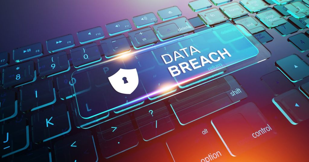 wales-data-breach-leaks-18,105-coronavirus-patient-records:-'we-failed,'-official-says