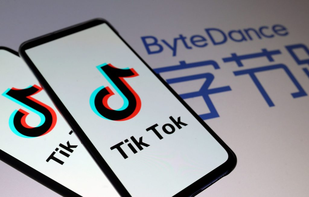 the-chinese-version-of-tiktok-now-has-600-million-daily-active-users