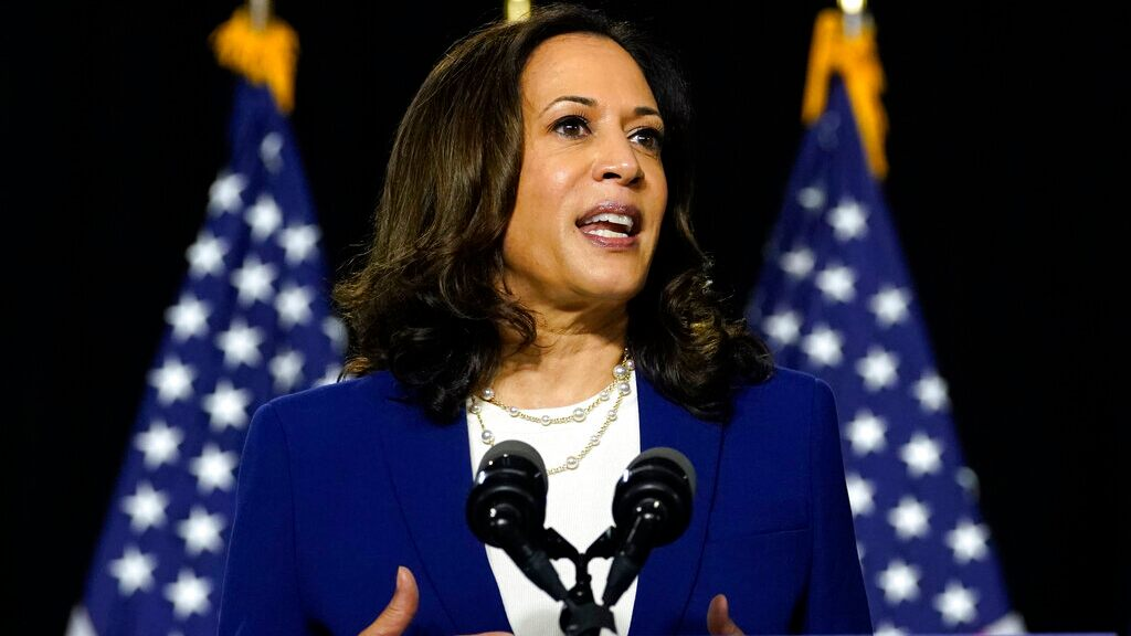 harris,-newsom-blame-climate-change-for-california-fires-following-trump-visit
