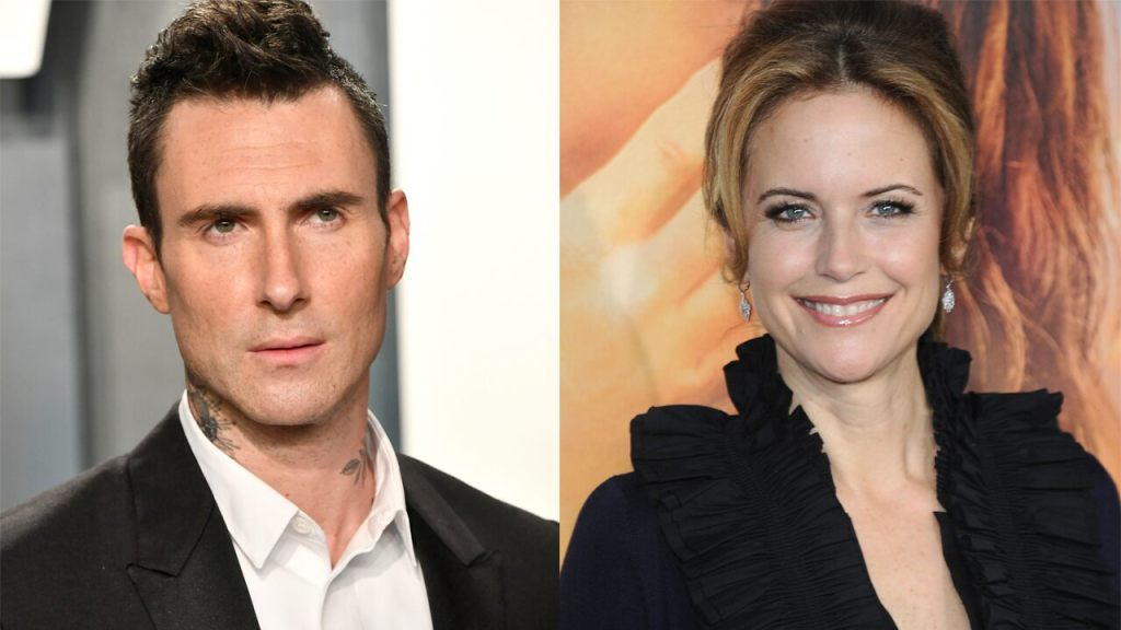 adam-levine-recalls-working-with-kelly-preston-in-'she-will-be-loved'-music-video