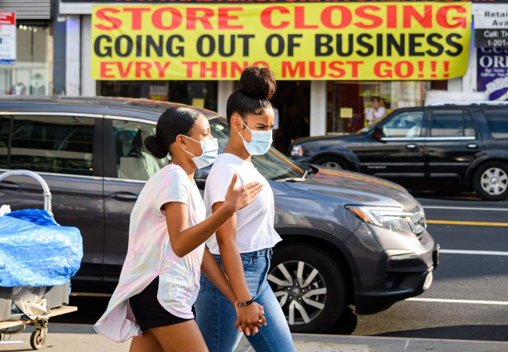 yelp-data-shows-60%-of-business-closures-due-to-the-coronavirus-pandemic-are-now-permanent