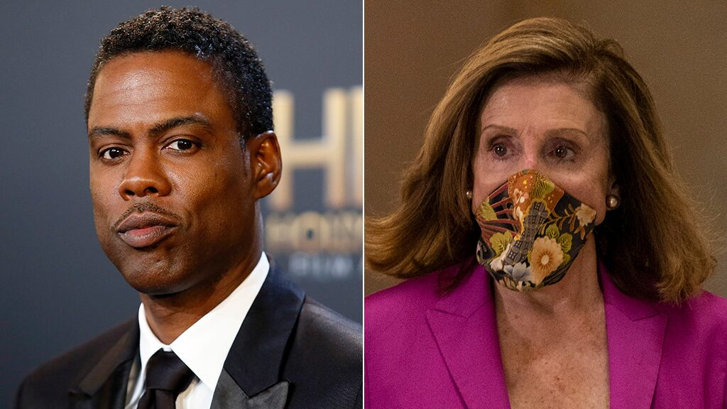 chris-rock-rips-pelosi,-dems:-'you-let-the-pandemic-come-in'-during-impeachment