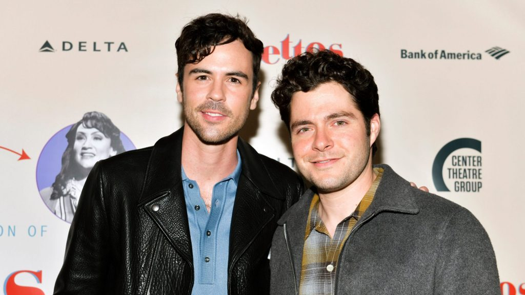 real-life-married-gay-couple-cast-in-new-lgbtq-holiday-movie-on-lifetime