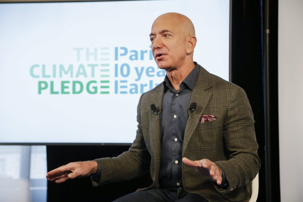 amazon-names-first-recipients-of-its-$2-billion-climate-pledge-fund