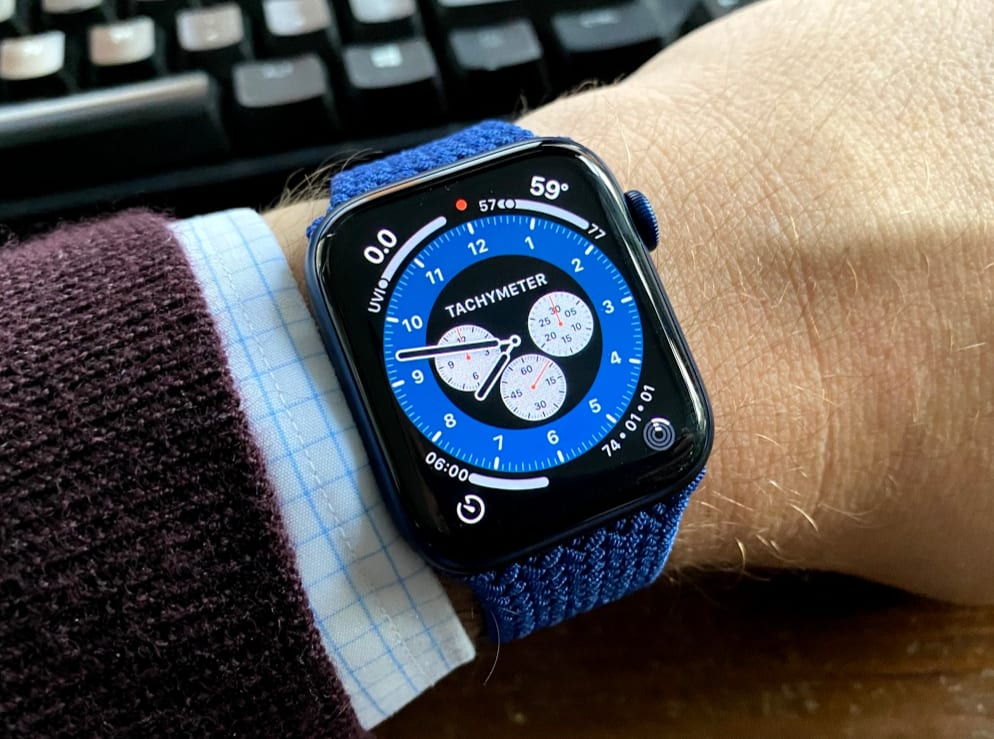 here's-a-first-look-at-the-new-high-end-apple-watch-and-what-you-need-to-know-about-it