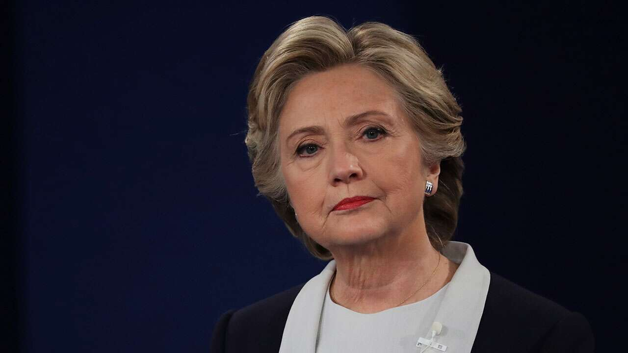 hillary-clinton:-ginsburg-'paved-the-way-for-so-many-women,-including-me'
