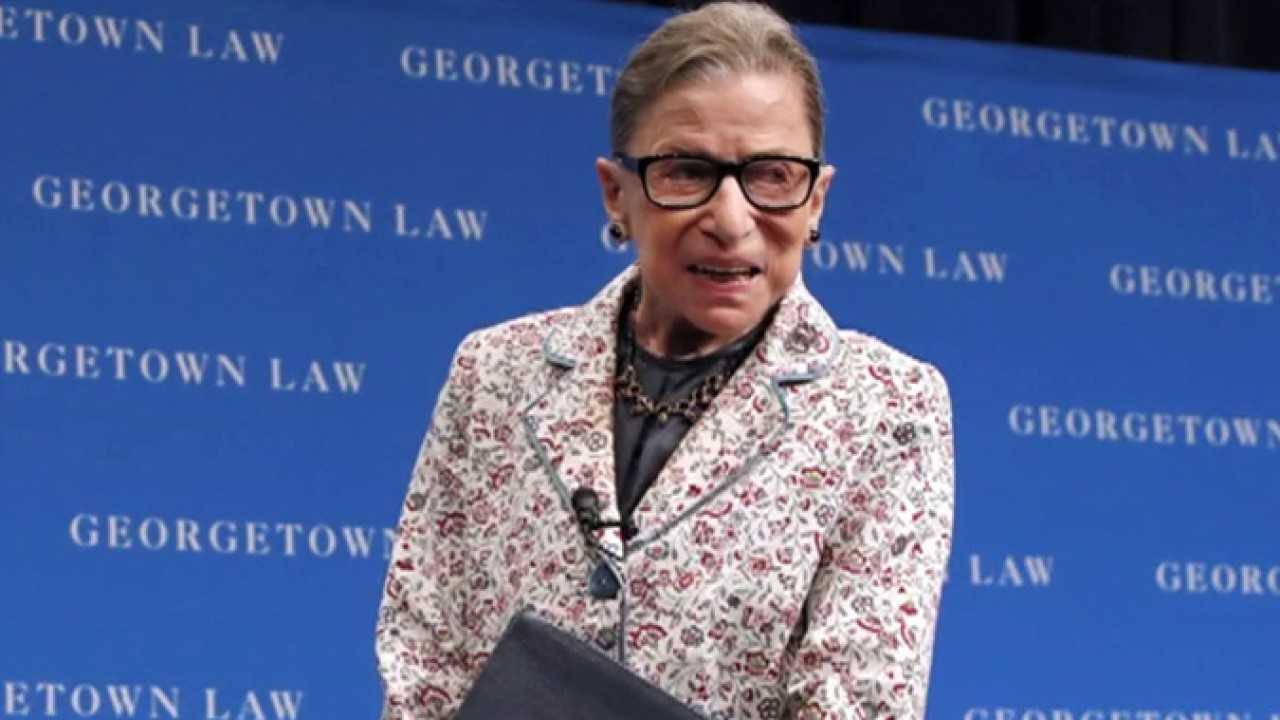graham-praises-ruth-bader-ginsburg-as-a-'trailblazer'-who-'served-with-honor-and-distinction'