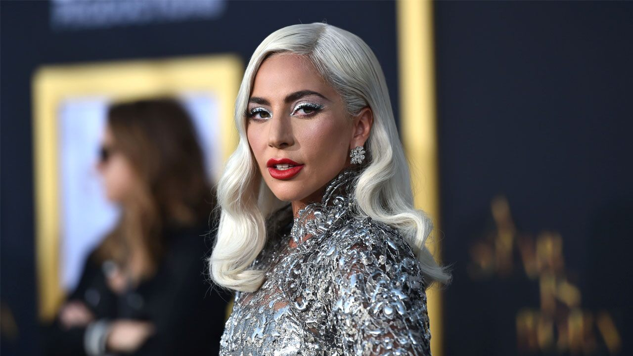 lady-gaga-says-americans-'all-drink-the-poison-that-is-white-supremacy,'-calls-out-'performative-activism'