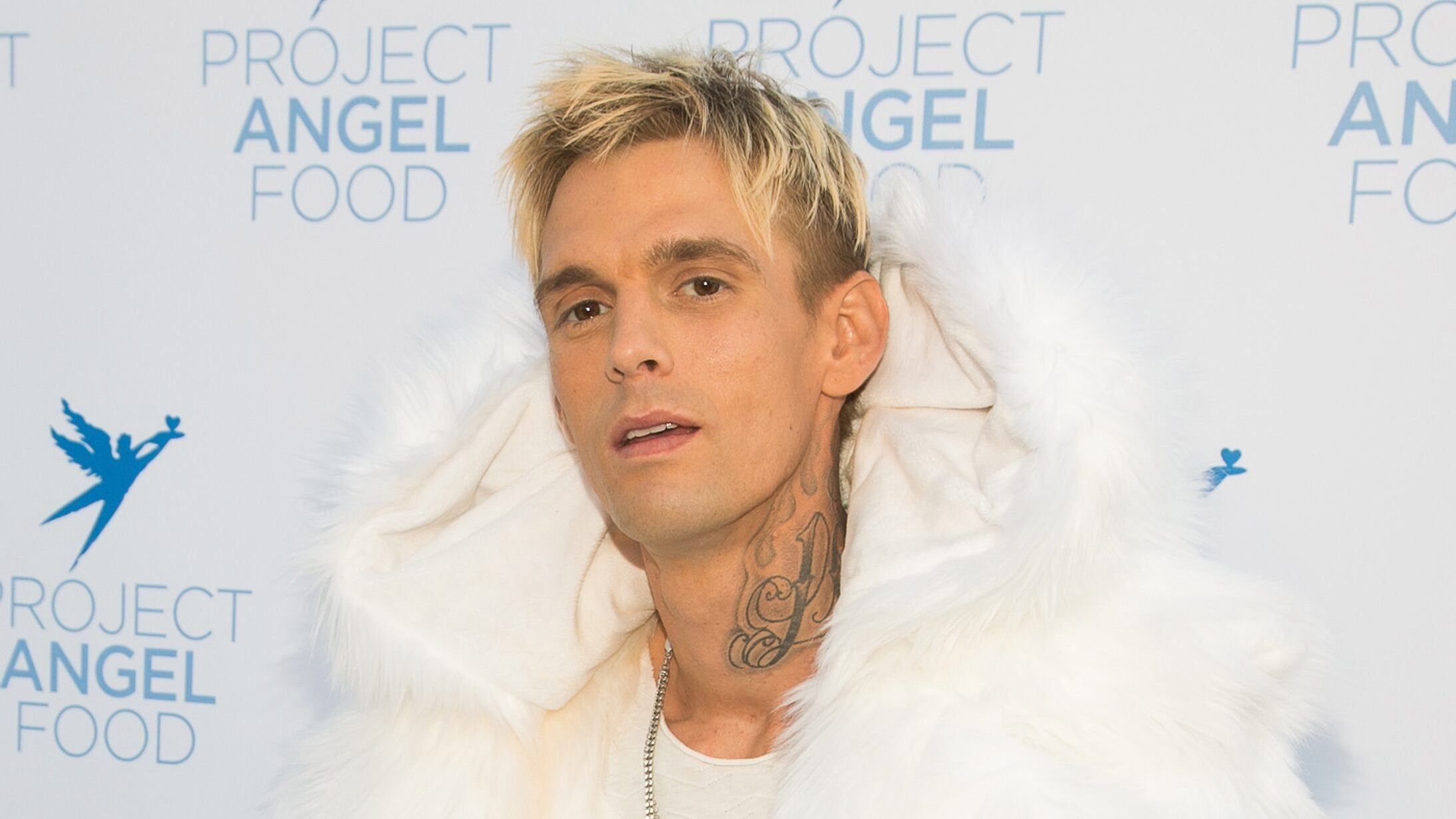 aaron-carter-teases-details-of-'classy'-adult-film-performance,-reveals-payment-he'd-consider-for-sex-tape