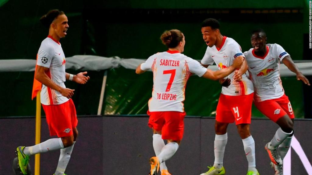 us-youngster-tyler-adams-helps-fire-rb-leipzig-into-the-champions-league-semifinals