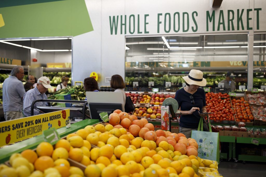 amazon-to-open-first-online-only-whole-foods-store-in-brooklyn
