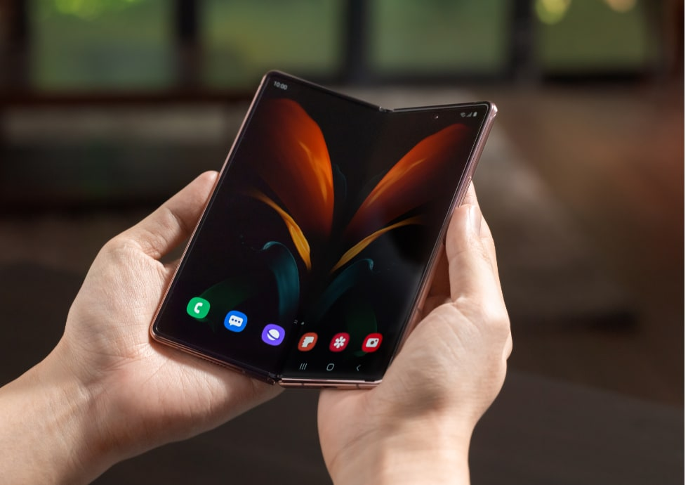 samsung's-new-$1,999-folding-phone-launches-on-sept.-18