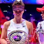 tennis-tournaments-canceled-in-china-until-next-year-amid-coronavirus-fears