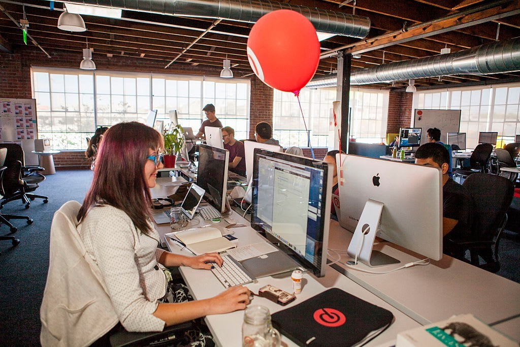 pinterest-says-it-will-no-longer-allow-ads-on-elections-related-content,-employees-get-time-off-to-vote