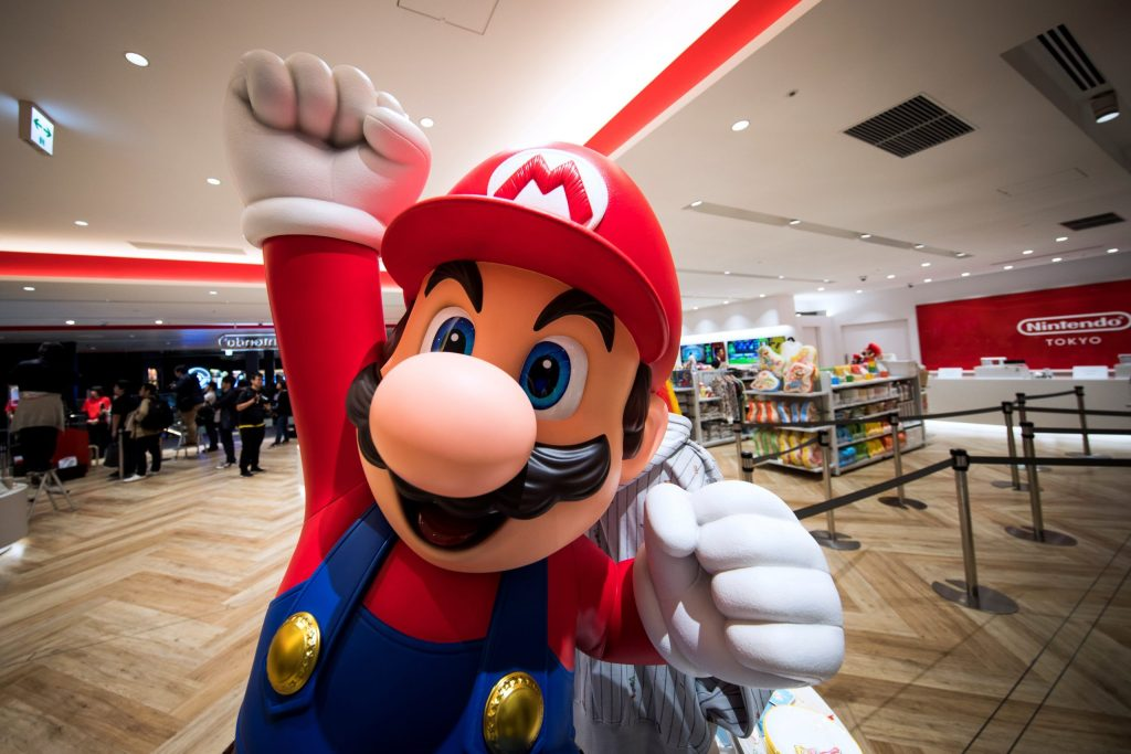 nintendo-is-bringing-three-classic-mario-games-to-the-switch,-in-a-bid-to-boost-holiday-sales