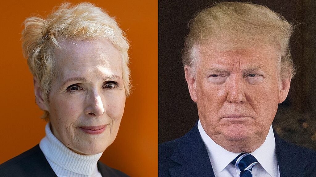 justice-department-seeks-to-defend-trump-in-e.-jean-carroll-lawsuit-relating-to-rape-allegation