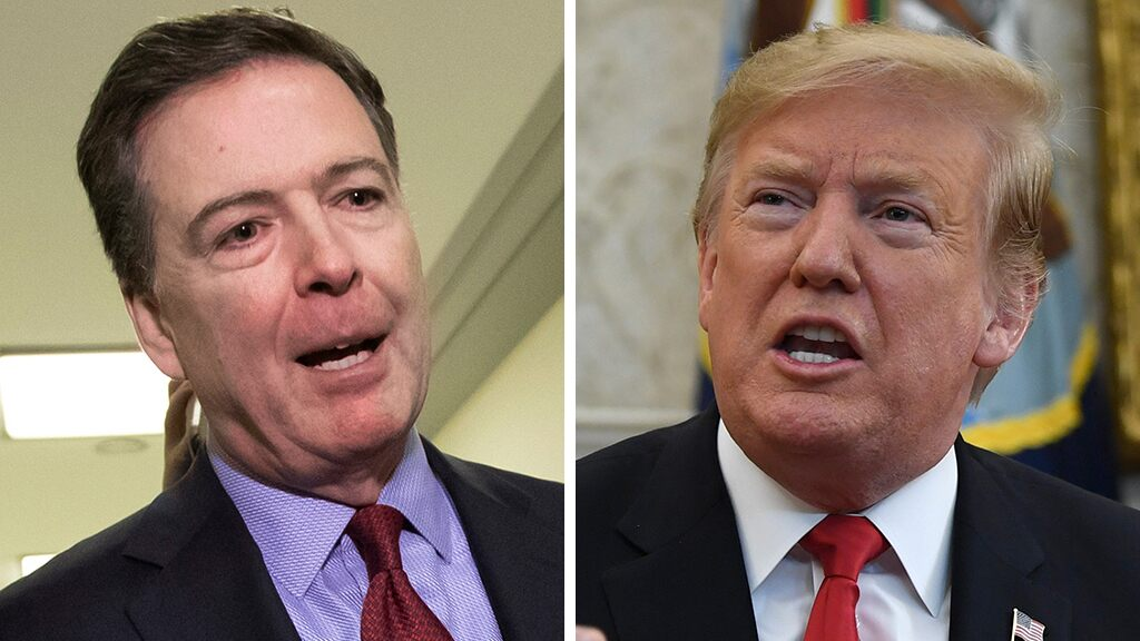 trump's-top-advisers-wanted-him-to-fire-comey-early-on:-book